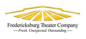 Fredericksburg-Theater