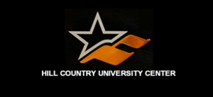Hill-Country-University-Center