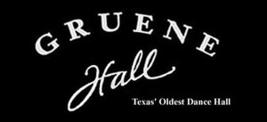 Greune Hall