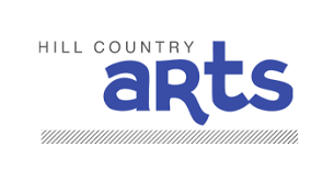 Hill Country Arts